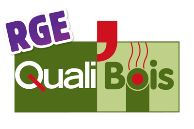RGEQualibois